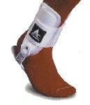 Ortéza pro volejbal Active Ankle T2 - kotníková ortéza