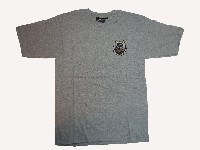 Pánské tričko Harley-Davidson 105th - II.