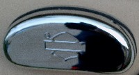 Denní/noční brýle Harley-Davidson