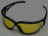Dámské brýle Harley-Davidson II