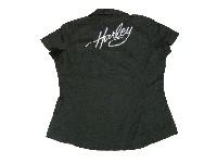Dámská košile Harley-Davidson