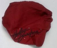 Dámský šátek Harley-Davidson BS logo