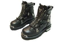 Dámské boty Harley-Davidson  D81680