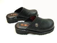 Dámské boty Harley-Davidson  D81911