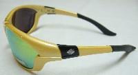 Dámské brýle Harley-Davidson Yellow