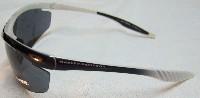 Pánské brýle Harley-Davidson White II