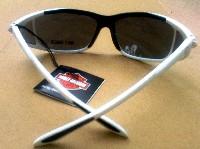 Sluneční brýle Harley-Davidson White